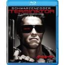 ターミネーター Blu-ray Disc