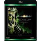 リドリー・スコット エイリアン ブルーレイコレクション Blu-ray Disc