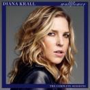 Diana Krall ウォールフラワー~コンプリートセッションズ SHM-CD