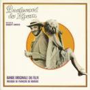 Francois De Roubaix オリジナル・サウンドトラック ラムの大通り CD
