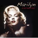 マリリン・モンロー Collector CD