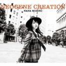 水樹奈々 NEOGENE CREATION [CD+Blu-ray Disc+スペシャルフォトブック]<初回限定盤> CD 特典あり