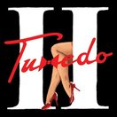 Tuxedo Tuxedo II<タワーレコード限定> CD
