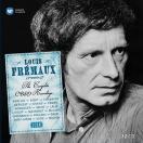 ルイ・フレモー The Complete CBSO Recordings<限定盤> CD