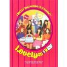 Lovelyz R U Ready?: Lovelyz Vol.2 CD 特典あり