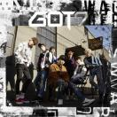 GOT7 MY SWAGGER (A) [CD+DVD]<初回生産限定盤> 12cmCD Single 特典あり