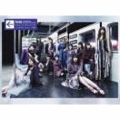 乃木坂46 生まれてから初めて見た夢 [CD+DVD+豪華フォトブックレット]<初回生産限定盤> CD 特典あり