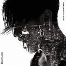 ディーン・フジオカ Permanent Vacation / Unchained Melody (A) [CD+DVD]<初回盤> 12cmCD Single 特典あり