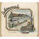 Henning Schmiedt Schoneweide CD