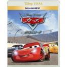 ブライアン・フィー カーズ/クロスロード MovieNEX [2Blu-ray Disc+DVD] Blu-ray Disc