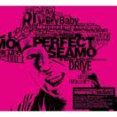 SEAMO PERFECT SEAMO [CD+DVD+ブックレッ...