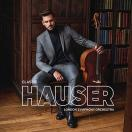 Stjepan Hauser クラシック CD