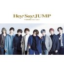 Hey! Say! JUMP Hey!Say!JUMPカレンダー202...