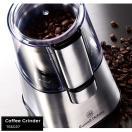 ラッセルホブス(Russell Hobbs) コーヒーグラインダー(電動コーヒーミル) 7660JP