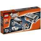レゴ テクニック 8293 パワーファンクション・モーターセット