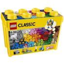 レゴ クラシック 10698 黄色のアイデアボックス <スペシャル>