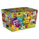 レゴ デュプロ 10820 デュプロ(R)のアイデアボックス<XL>【送料無料】