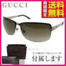 グッチ サングラス GUCCI GG4235FS C2D/HA ガンメタル/パール/グリーングレーグラデーション メンズ レディース