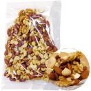 4種のバリューミックスナッツ270g【アーモ...