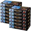 フランス土産 フランス チョコトリュフ(袋付)12箱セット ID:E7050139