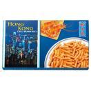 香港 お土産 香港チリプラウンロール1箱 ID:E7051443