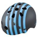 ブリヂストン 子供用ヘルメット bikke ビッケ CHBH4652 46?52cmサイズ B371581BDG