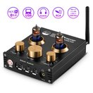 Douk Audio P1 HiFi Bluetooth 5.0 真空管...