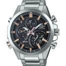 EQB-500D-1A2JF CASIO カシオ EDIFICE エディフィス Bluetooth SMART メンズ 腕時計