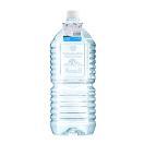 水素珪素天然水 VanaH  2L×12本入り  全国一律 送料無料 バナエイチ 水素水 水素 珪素 天然水