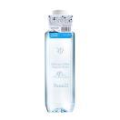 全国一律 送料無料 水素水 水素 珪素 天然水 富士山 水 VanaH  500ml×24本入り
