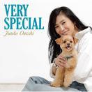 【CD】Very Special/大西順子 オオニシ ジユンコ