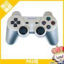 PS3 プレステ3 プレイステーション3 コント...