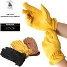 店内10%OFF&10倍 NAPA GLOVE ナパグローブ DEERSKIN DRIVER グローブ 3色 / レザーグローブ 革手袋