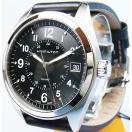 ハミルトン HAMILTON メンズ腕時計 カーキフィールド・クォーツ H68551733 日本正規品