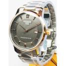 ティソ TISSOT メンズ腕時計 TITANIUM POWERMATIC 80 T087.407.55.067.00 日本正規品