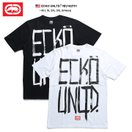 Tシャツ エコーアンリミテッド ECKO UNLTD