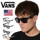 VANS バンズ サングラス Spicoli 4 Shades メンズ 400UV PROTECTION 全9色