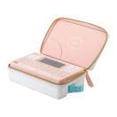 ラベルライター ガーリーテプラ SR-GL2ヒン...