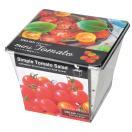 デリッシュガーデン ミニトマト栽培セット ...
