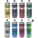 ポラー 保冷ボトル 20oz 【自転車】【ボトル】【保冷ボトル】