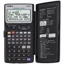 CASIO 関数電卓 FX‐5800P‐N