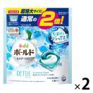 999円祭りP&G対象商品ボールド ジェルボー...
