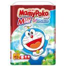 マミーポコ パンツ M( 6kg〜12kg)1パック...