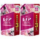 999円祭りP&G対象商品レノア本格消臭 スポ...