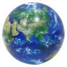 地球儀 ほぼ日のアースボール 45072 ほぼ日