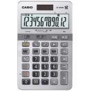 【お取り寄せ】カシオ 本格実務電卓 (12桁) JS-20DB-N