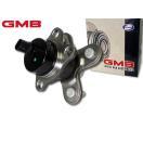 ハブベアリング タント L350S GMB リア GH32610