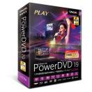 サイバーリンク PowerDVD 19 Ultra 通常版...