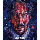 【4K ULTRA HD】ジョン・ウィック:パラベラ...