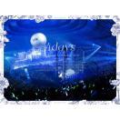 【BLU-R】乃木坂46 / 7th YEAR BIRTHDAY LI...